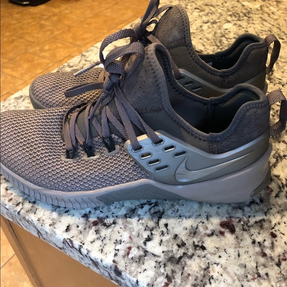 fe7197753215 Nike Free Metcon X Viking. M 5ba4f378619745c745cc8c73